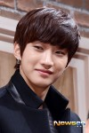 Jin Young (진영) Music producer, Score composer, Singer, Actor