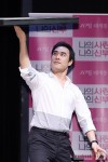 Bae Sung-woo (배성우) Actor, Stage actor/actress, Musical actor/ress
