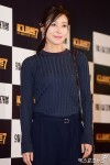 Jang Young-nam (장영남) Actress, Stage actor/actress
